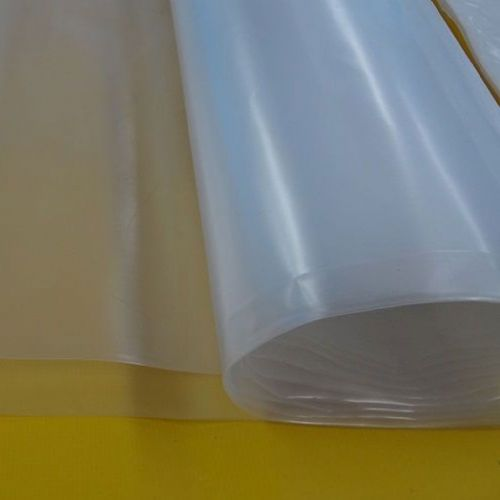 Horticultural Polythene Sheeting